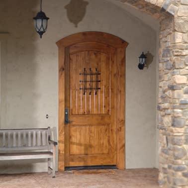 maui garage doorsHome  Rogue Valley Door