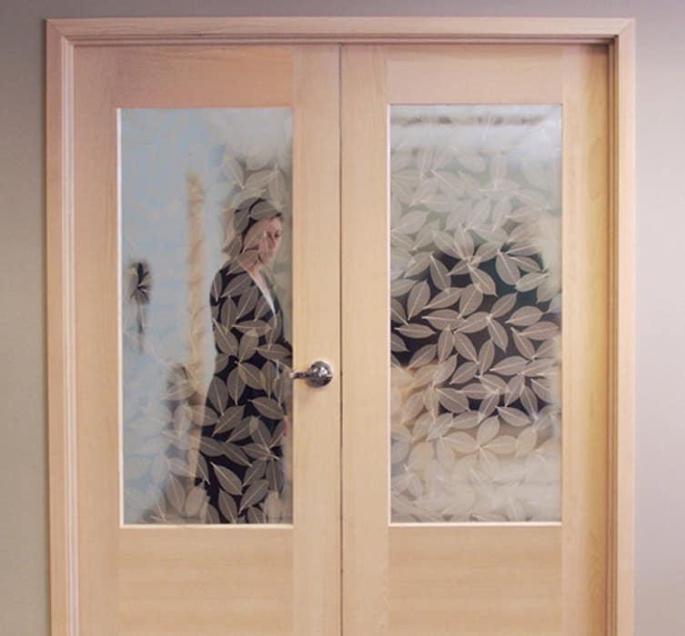 Door Idea Gallery: About / Rogue Valley Door