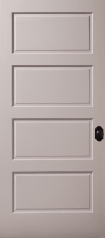 30 Sdf Rogue Valley Door