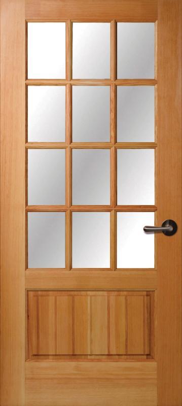 573f0d98968e61463750040.jpg & 512-V (SG) / Rogue Valley Door