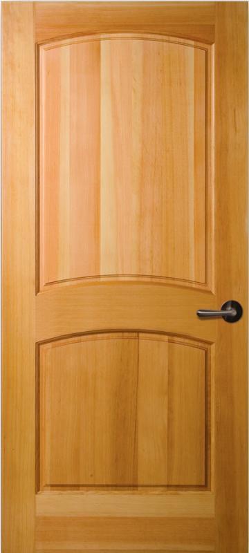 4082l Rogue Valley Door