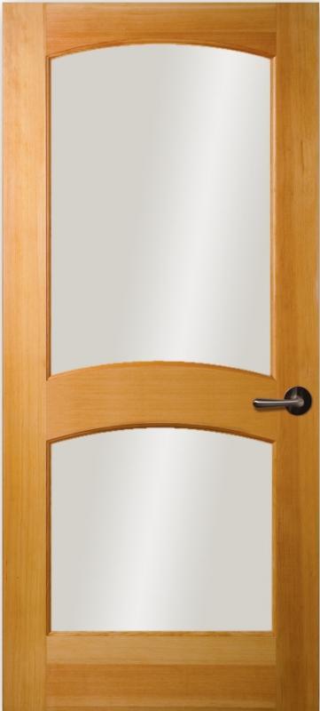 1597 Sg Rogue Valley Door